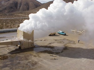 geothermal_leamstest