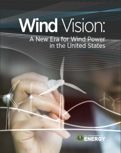 wind_vision