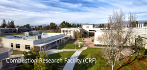 facility_crf_slide