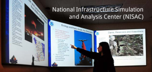 facility_nisac_slide