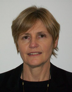 Louise Vickery, General Manager, Renewable Futures at the Australian Renewable Energy Agency (ARENA).