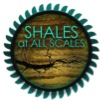 Shales at all scales logo