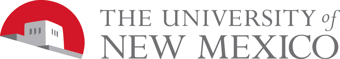 UNM_Logo