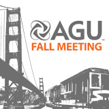 Sandia to present at 2016 AGU Fall Meeting