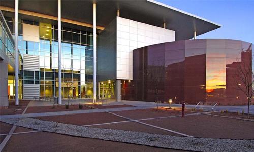 facilities-mesa