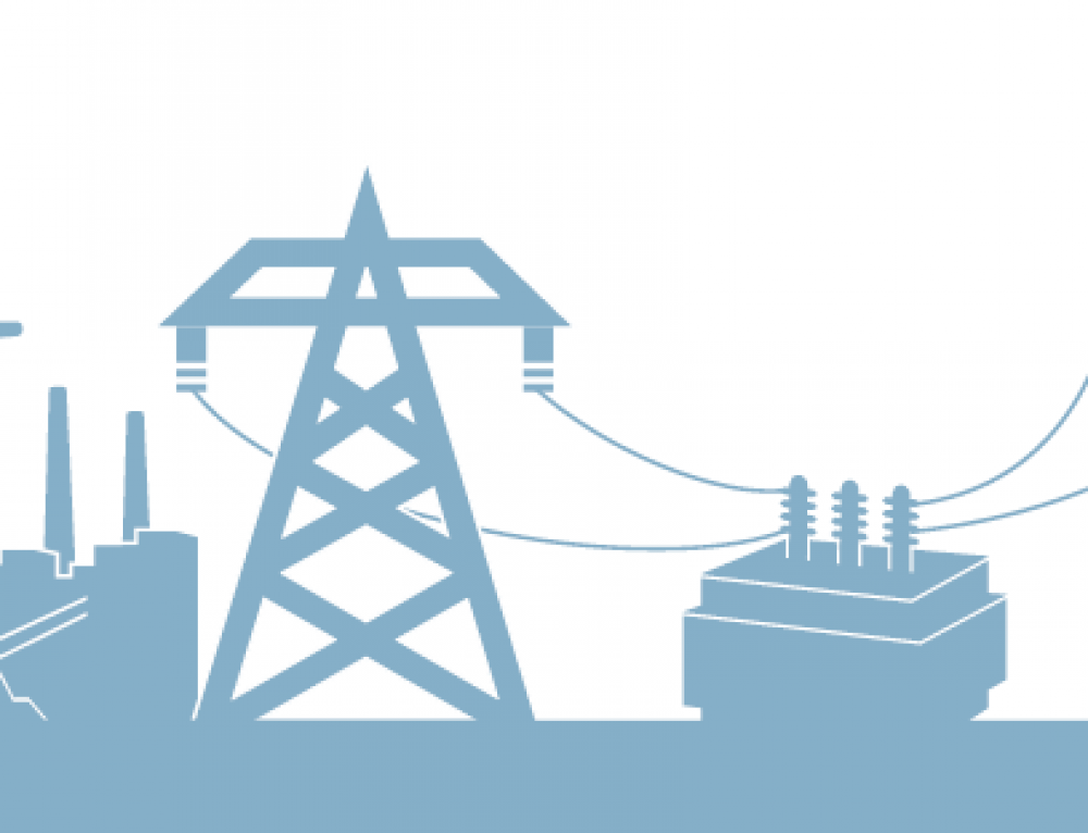DOE's Grid Modernization Peer Review Report Now Available