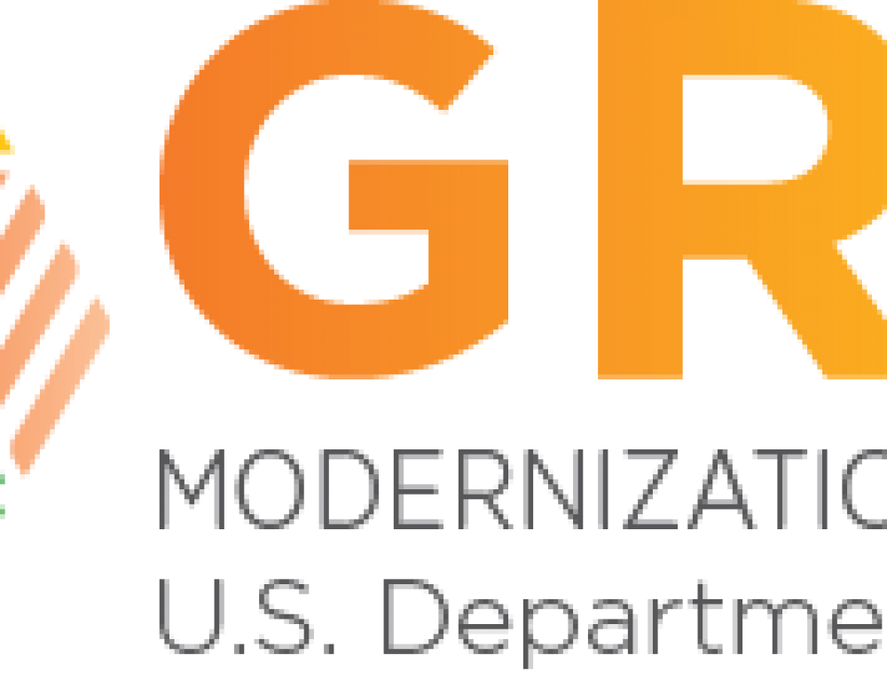 Grid Modernization Initiative 2018 Peer Review