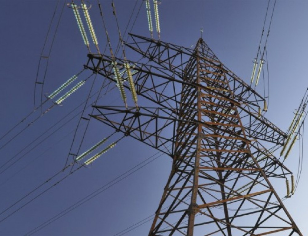 New Sandia report looks at reducing power outages
