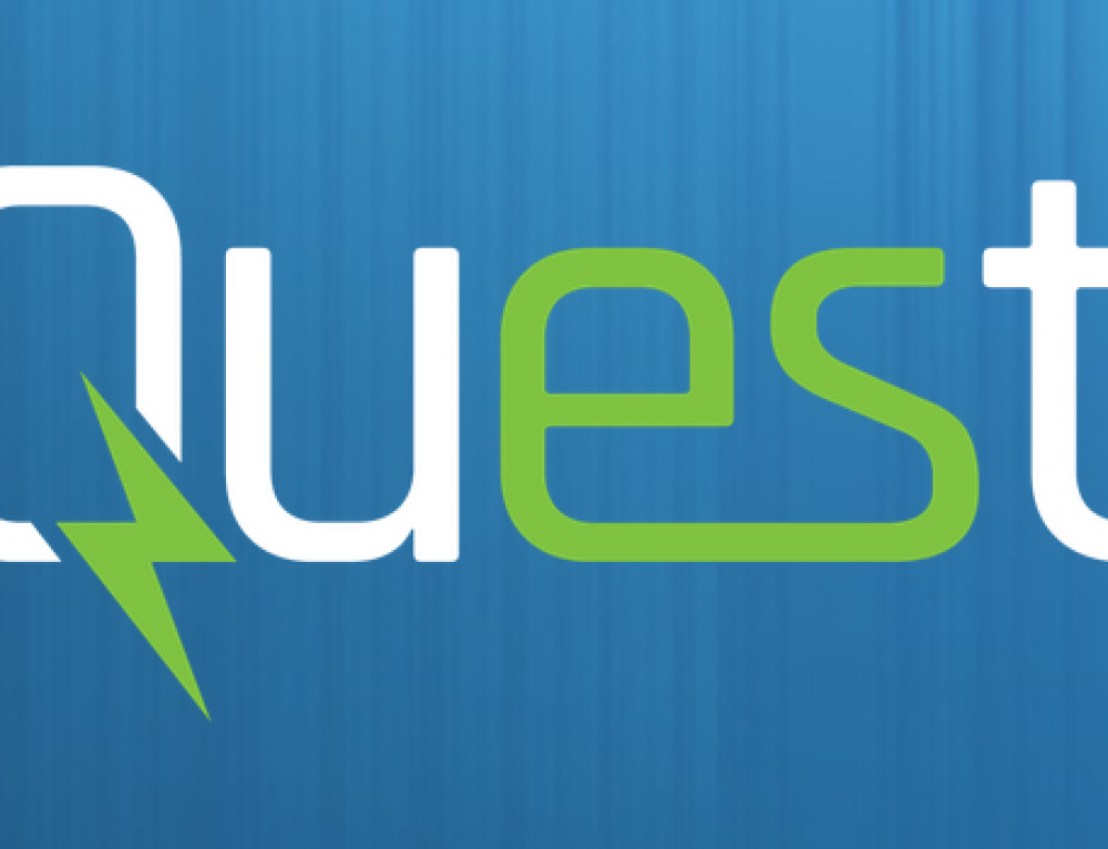 Initial Release of QuESt: Optimizing Energy Storage