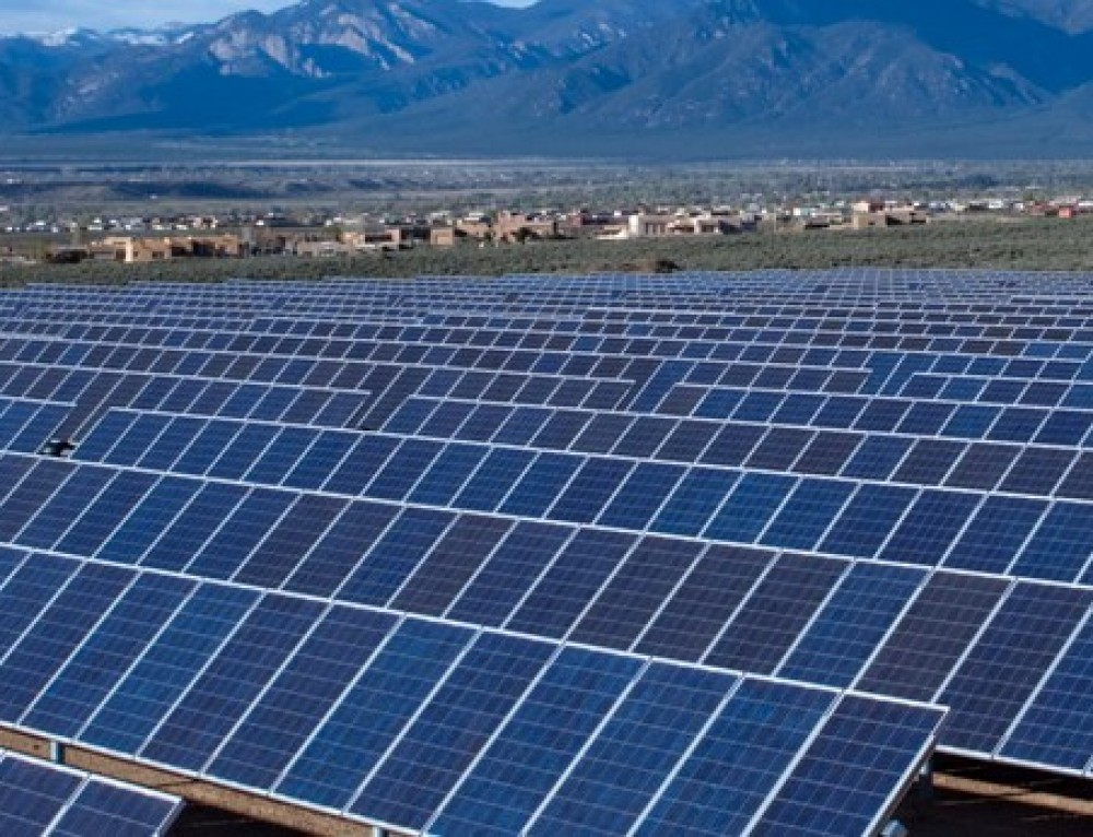 2019 PV Systems Symposium begins May 14th