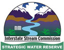 New Mexico Interstate Stream Commission