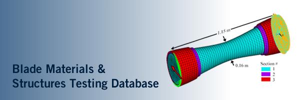 Blade_database_header
