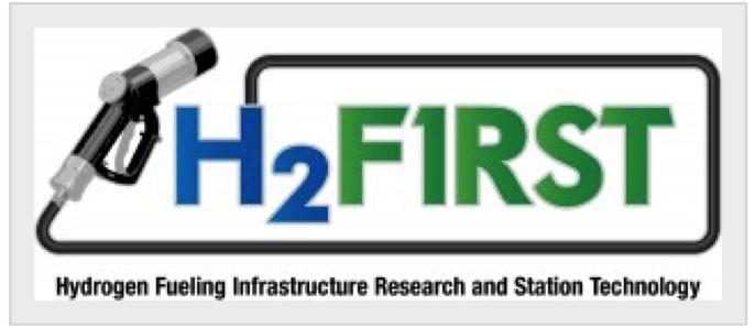 HEfirst_logo