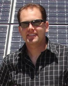 Pv Paper Published In Ieee Transactions On Sustainable