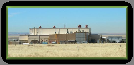 Nuclear Energy Systems Laboratory (NESL) / Brayton Lab