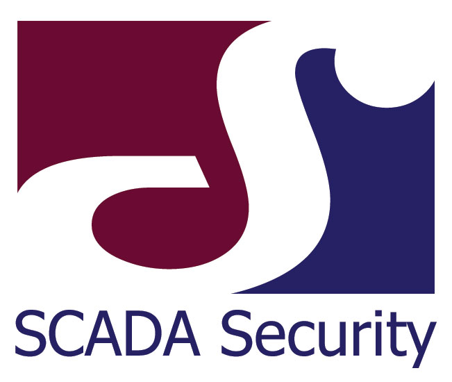 SCADA Security