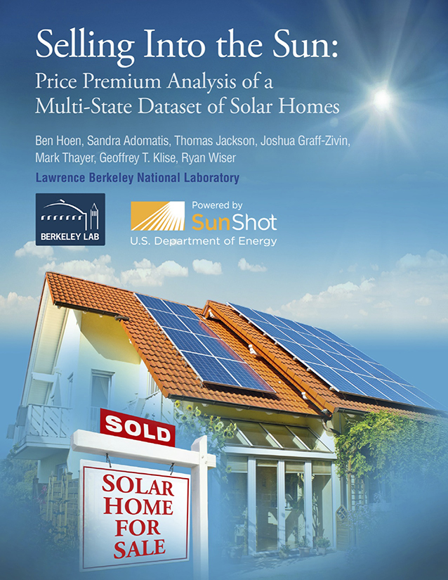Solar home sales (Geoff Klise)_web