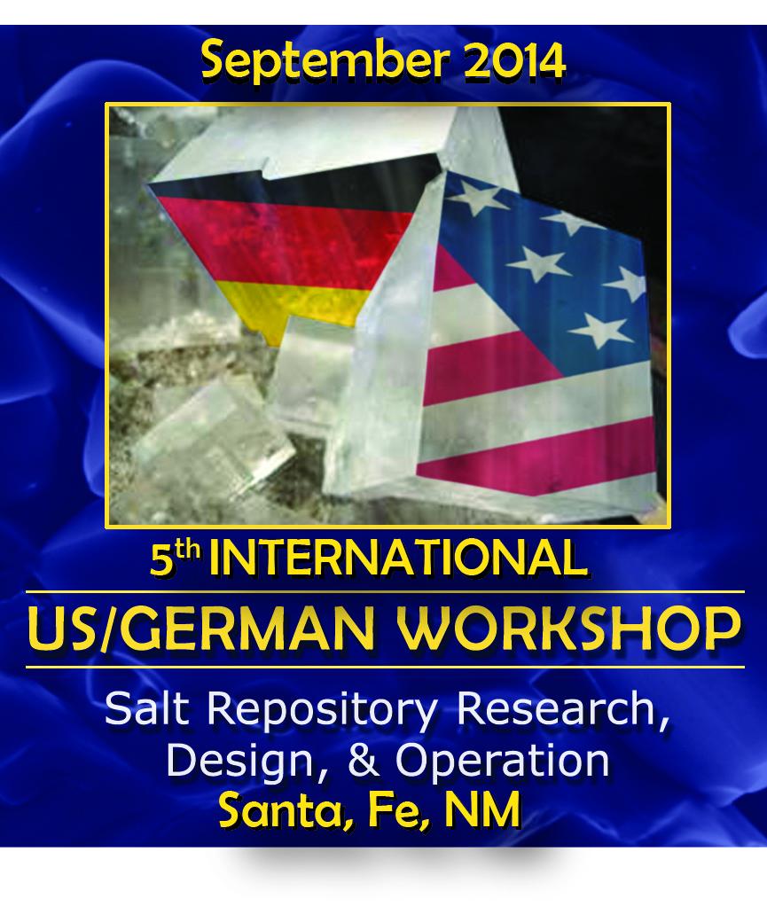 US-German