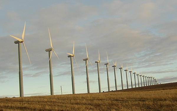 WindTurbines_(WallaWallaRiverWA_public_domain)_web