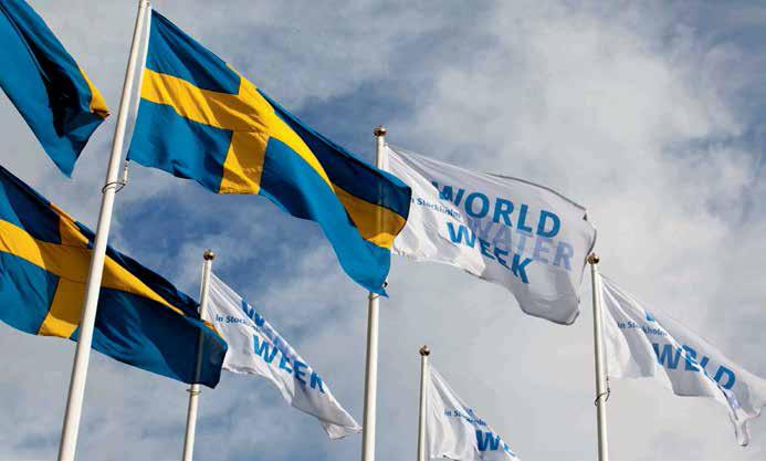 WorldWaterWeek in Stockholm-1