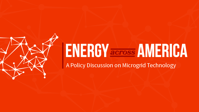 americas energy policy Nrel is a national laboratory of the us department of energy, office of energy efficiency and renewable energy, operated by the alliance for sustainable energy, llc us renewable energy.