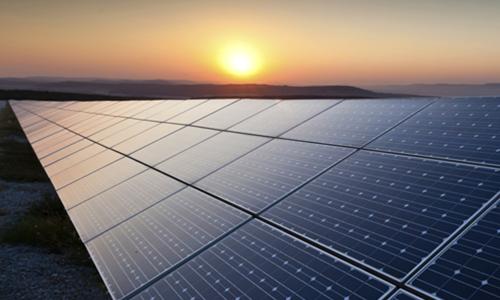 Renewable Energy Sandia Energy