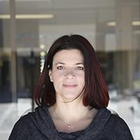Giorgia bettin phd thesis